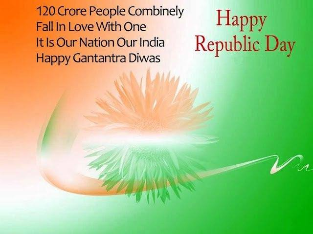 Republic Day Best Wallpapers