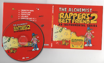 The_Alchemist-Rappers_Best_Friend_2_An_Instrumental_Series-2012-C4