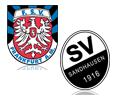 Live Stream FSV Frankfurt - SV Sandhausen