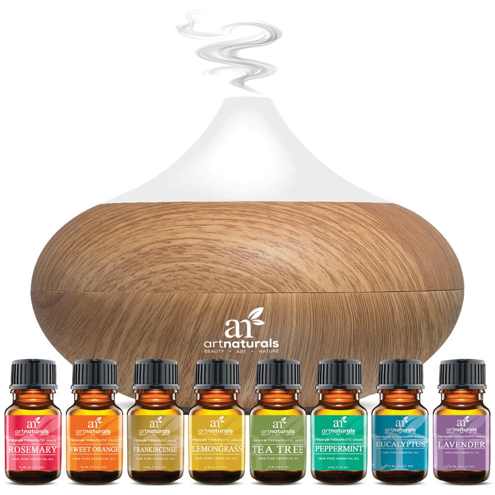 Natural medicine made easy remedies 8 health benefits - Lemongrass custom home design inc ...