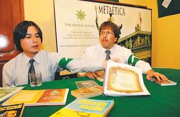 FALANGE VEGANISTA BOLIVIANA