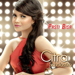 Citra Scholastika - Everybody Knew (from Pasti Bisa)