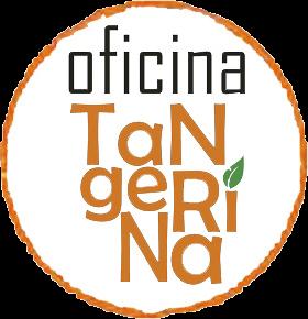 www.facebook.com/oficinatangerina
