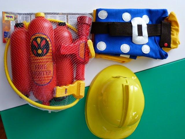Bureau sam le pompier: smoby sam le pompier caserne de pompier. sam