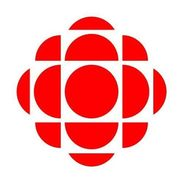 As Seen On CBC (Radio-Canada)