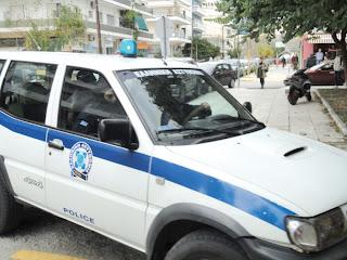Μεσσηνία: Αστυνομική Επιχείρηση με 5 συλλήψεις