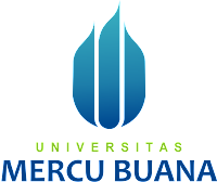 Logo Universitas Mercu Buana