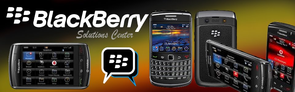 BLACKBERRY OUTLET | Info Harga Blackberry, Tips Blackberry Gadget, OS Blackberry, Smartphone