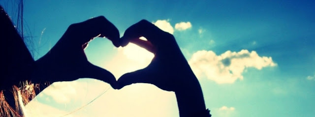 En Güzel Aşk Resimleri
