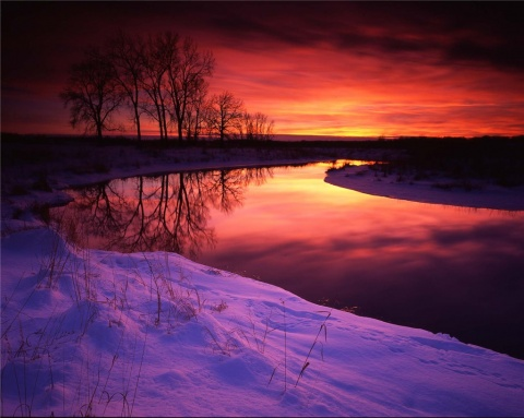 En güzel manzara resimleri engüzel manzara resimleri güzel resimler