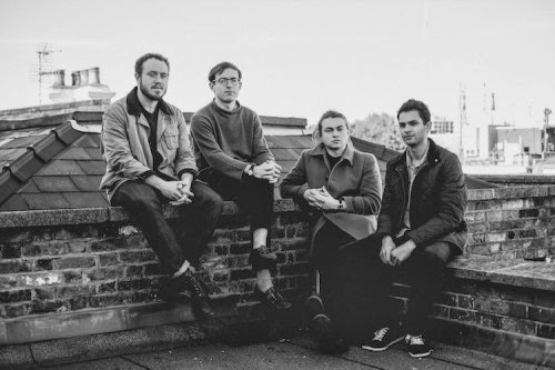 Bombay Bicycle Club - It