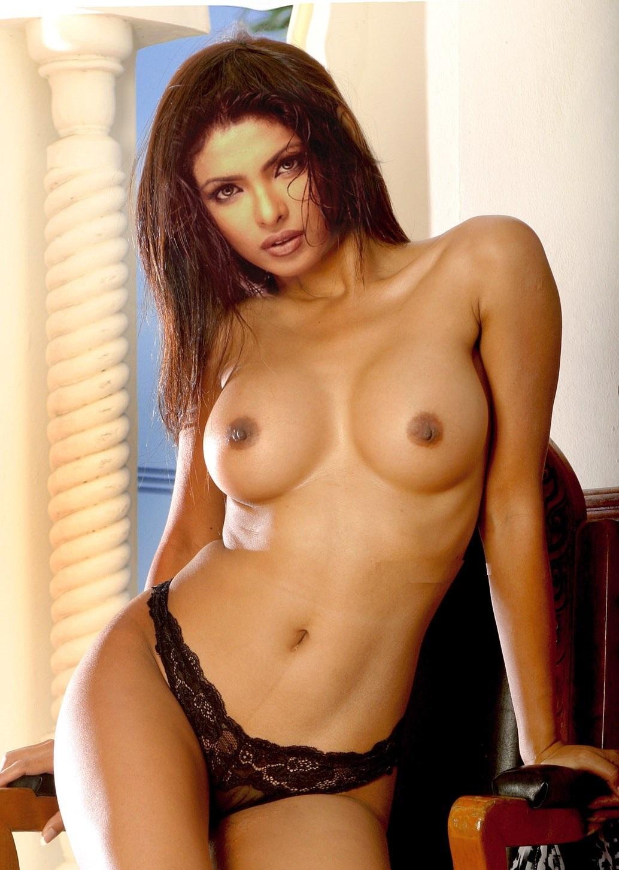 Top 64 Priyanka Chopra Nude Naked XXX Pussy Sex Pics [New]