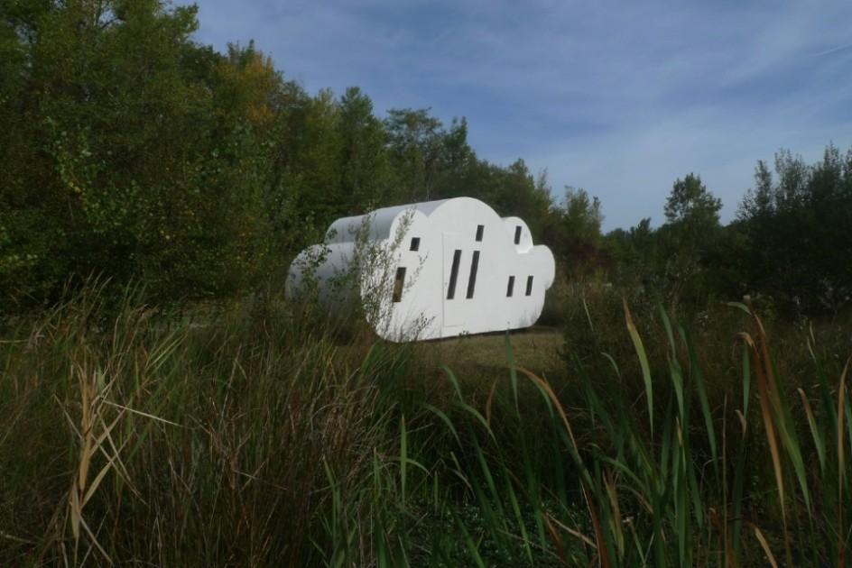 syndicat architectes pays basque 64 nuage bordeaux un. Black Bedroom Furniture Sets. Home Design Ideas