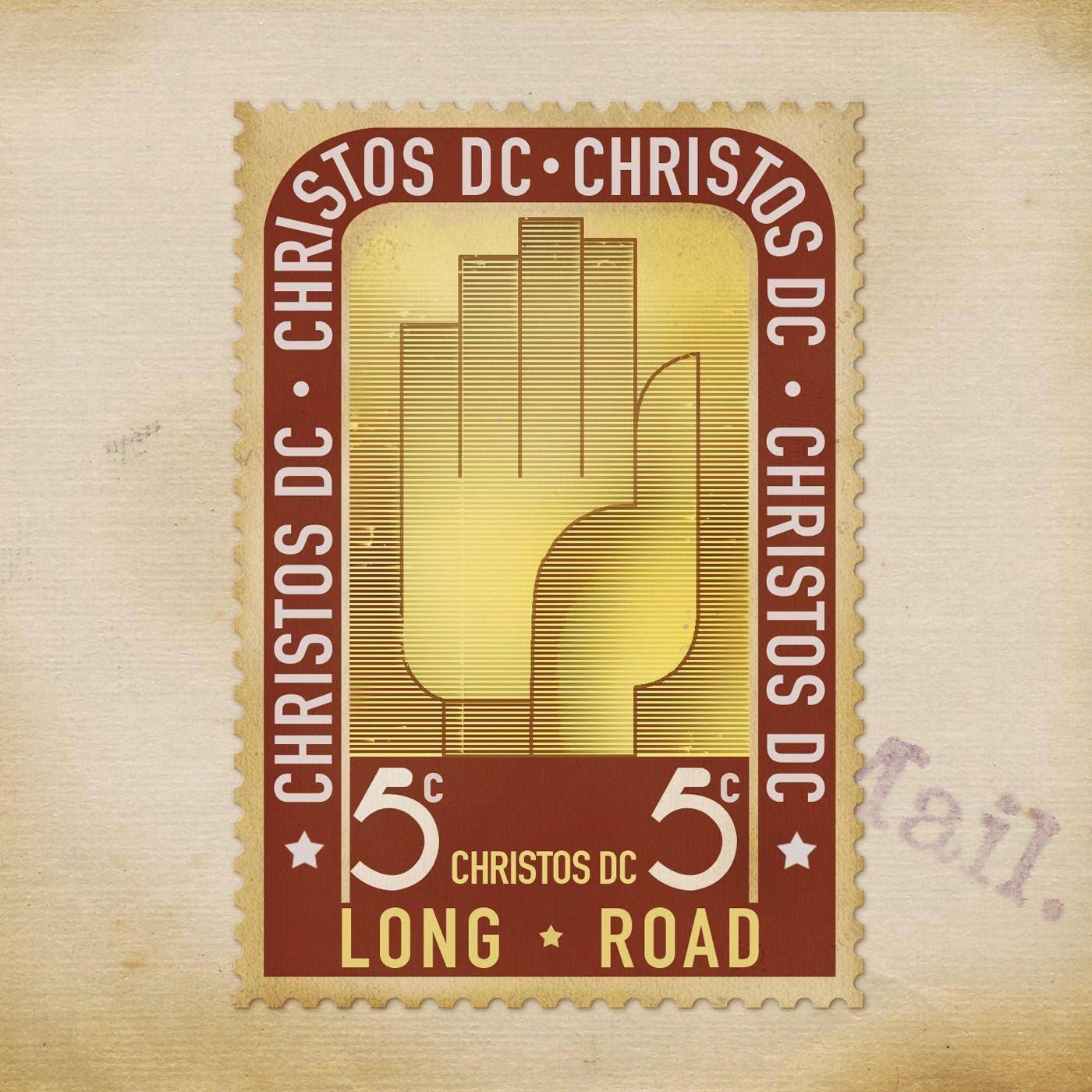 http://www.d4am.net/2014/04/christos-dc-long-road.html