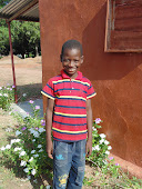 Would you sponsor me?  My name is Aboubacar.