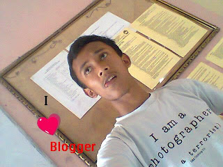 Foto Anak SMA Part 1
