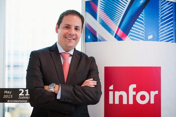 Francisco-Muñoz-asume-Director-NOLA-Infor-fortaleciendo-equipo-olombia