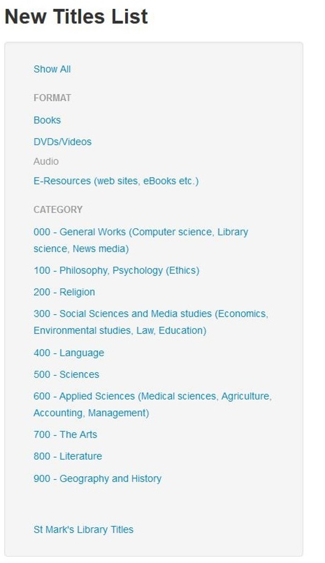 search tools for libraries essay List of academic databases and search engines repository of electronic pre-prints of papers in the jurn is a free-to-use online search tool for finding and.