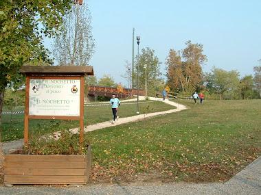 Parco Nochetto