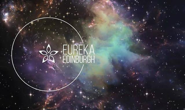 Eureka Edinburgh