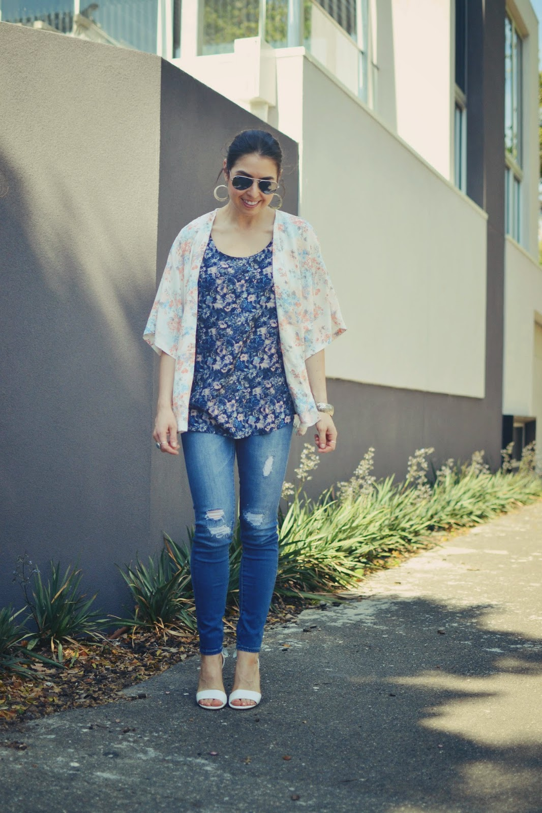 Michelle 39 S Style File Melbourne Fashion Blog Australian Style Blog Boys Style Jeanswest