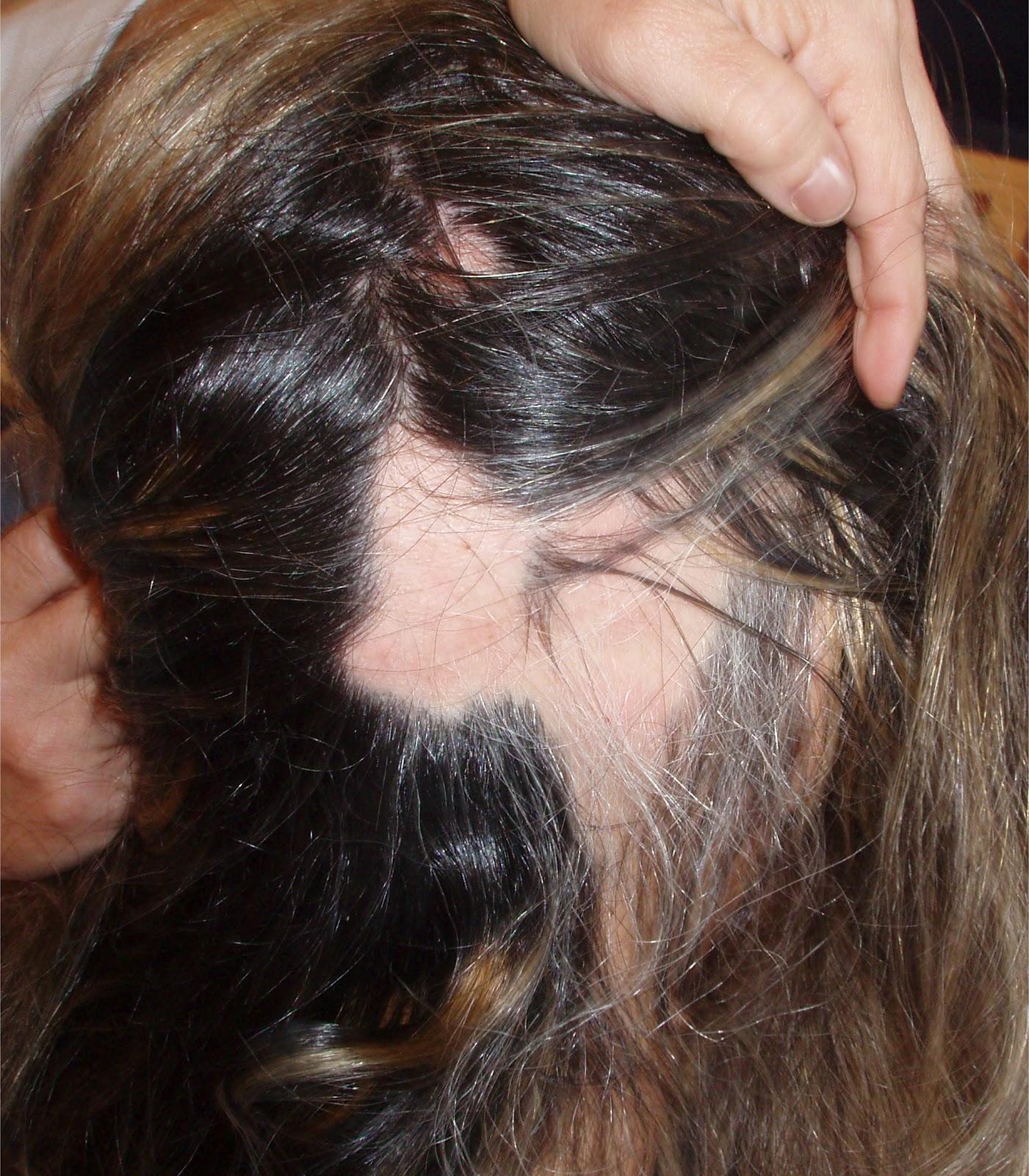 Las máscaras útiles y nutritivas para los cabellos