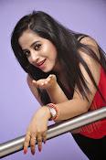 Swathi dixit latest glam pics-thumbnail-11