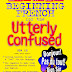 Beginning French for the Utterly Confused - Free Ebook Download