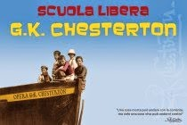 SCUOLA LIBERA GILBERT KEITH CHESTERTON – SAN BENEDETTO DEL TRONTO