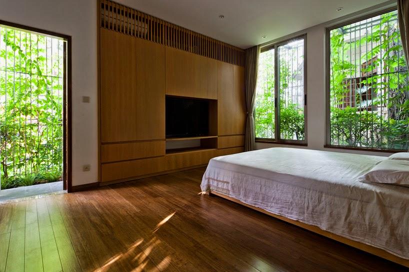 konsep-green fall-unsur-alami-segar-dan-asri-pada-desain-fasad-rumah-ruang dan rumahku-012