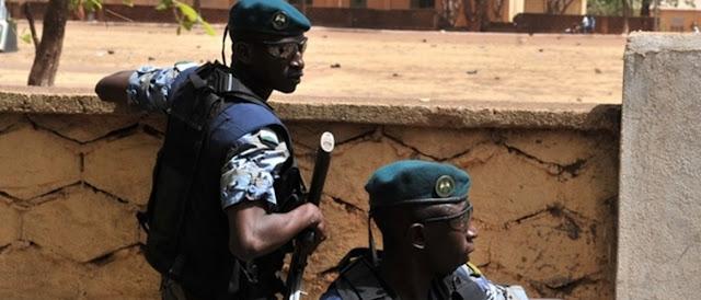 Crimenes de guerra y Derecho Internacional