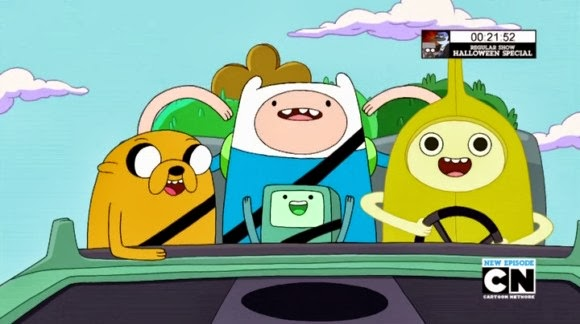 Adventure.Time.with.Finn.and.Jake.S05E39