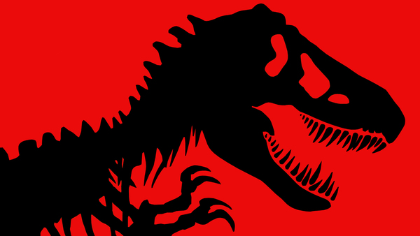 Jurassic Park by Michael Crichton - Official Website - BenjaminMadeira