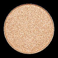 Total Intensity eyeshadow Crave website pic