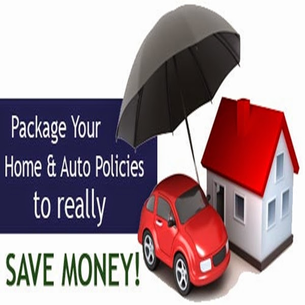 Home And Auto Insurance Quotes