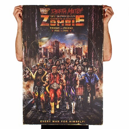 http://electriczombie.merchline.com/products/rumbler-poster