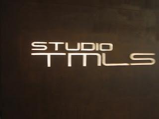 Fashion Colors: Studio TMLS