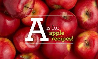 Recipe: Sweet Pumpkin Apple Crisp