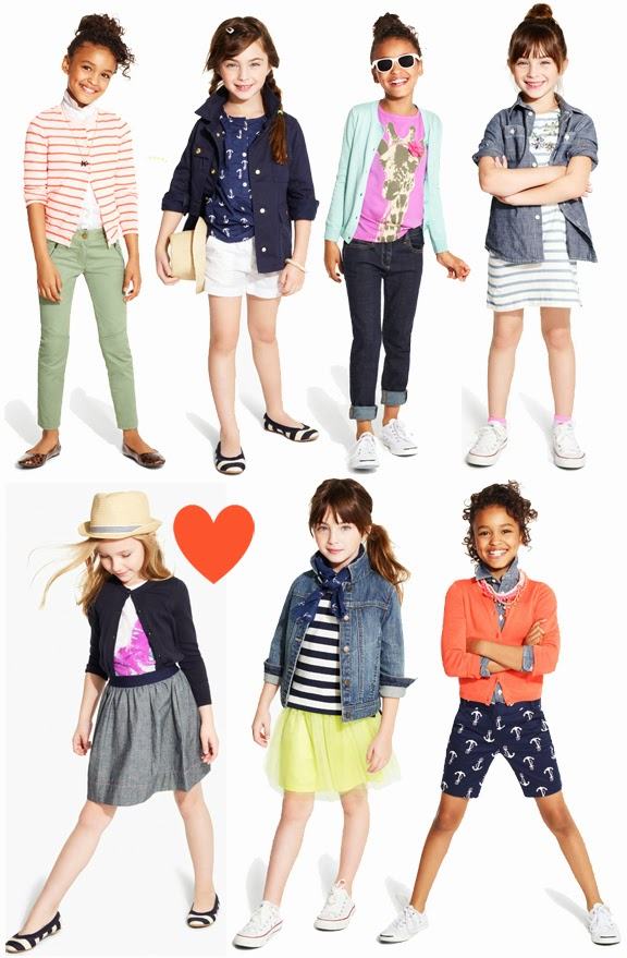 220 ber chic for cheap inspired j crew crewcuts february