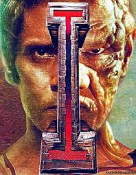 I Manoharudu 2015 Telugu Movie Videos Songs In HD | Vikram I Manoharudu 2015 Telugu Movie Videos | I Manoharudu 2015 Telugu Movie Mp4 Video Songs | Vikram I Manoharudu 2015 Telugu Movie Video Songs
