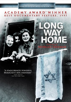 Watch The Long Way Home (1997) Online For Free, Watch Free Movies Online
