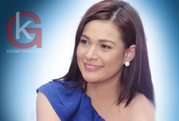 ne comedy film project is expected to be done by Bea Alonzosoon