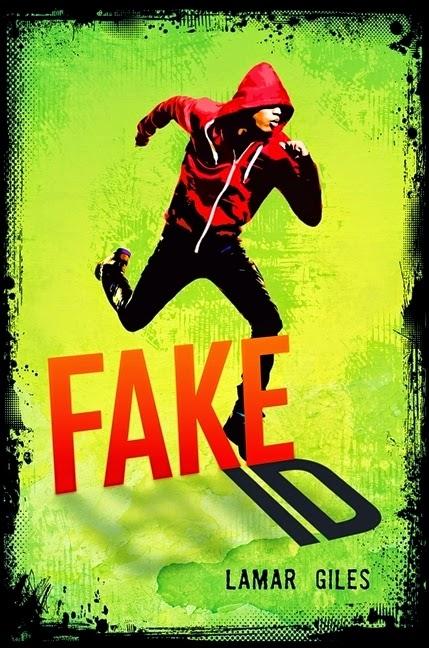http://www.harpercollins.com/9780062121844/fake-id#
