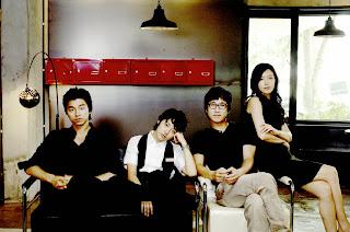 Yoon Eun Hye 윤은혜 Wallpaper HD 19