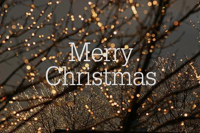 Mensagem Feliz Natal, Merry Christmas message, Natal 2012,