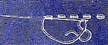 arta+vestimentara+Artă+populară+românească+croitorie+cusaturi+cusaturi+manuale+Cusături+româneşti+DIY+educatie+HowTo+Meşteşuguri+Sfaturi+Practice+stiati+ca+Tutoriale