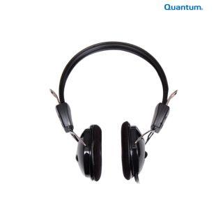 HD Quantum Headset 888