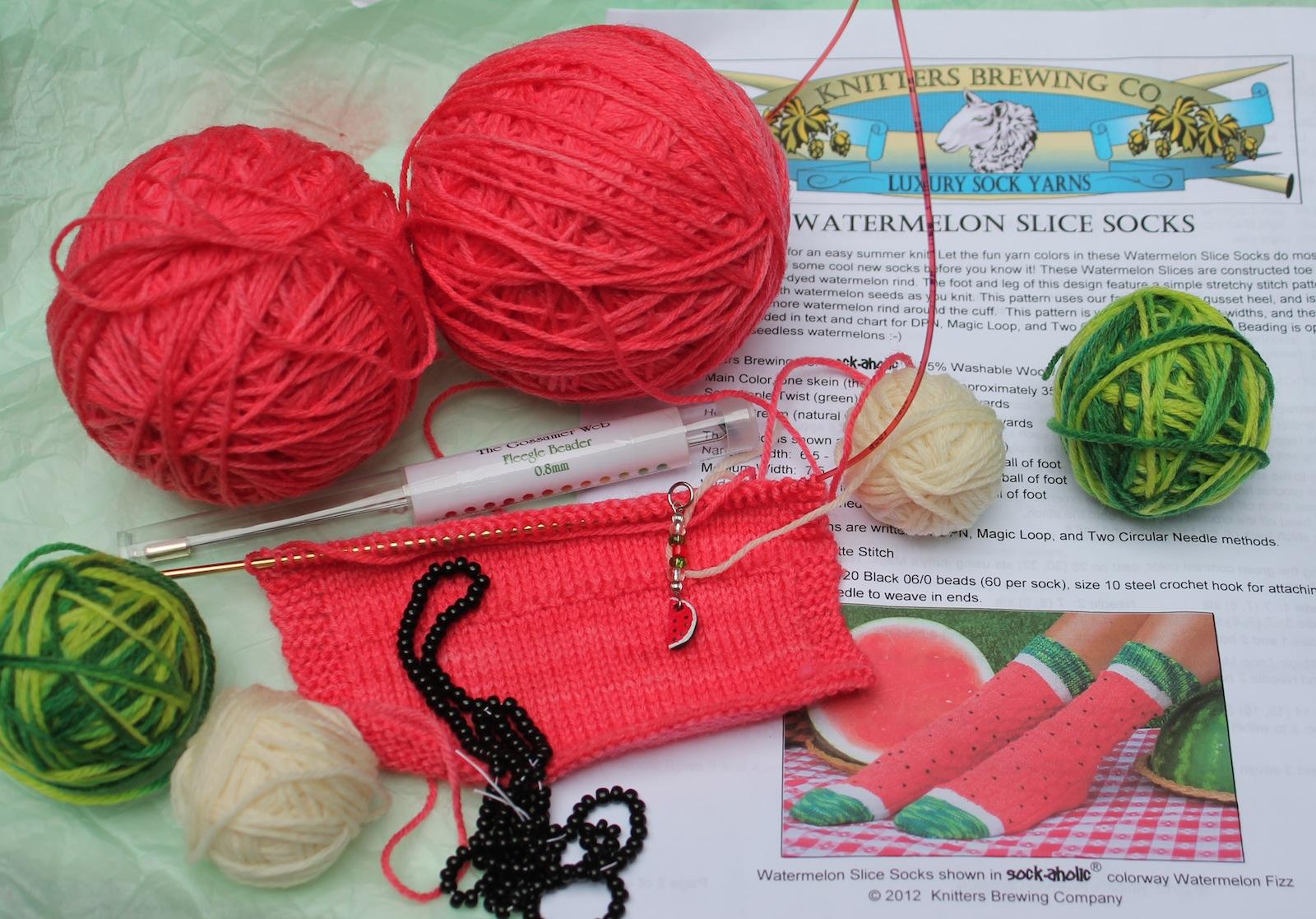 Happy Birthday Knitting Photo : Stitching n knitting happy birthday dena