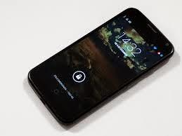Harga Motorola MOTO X (2014) dan Spesifikasi