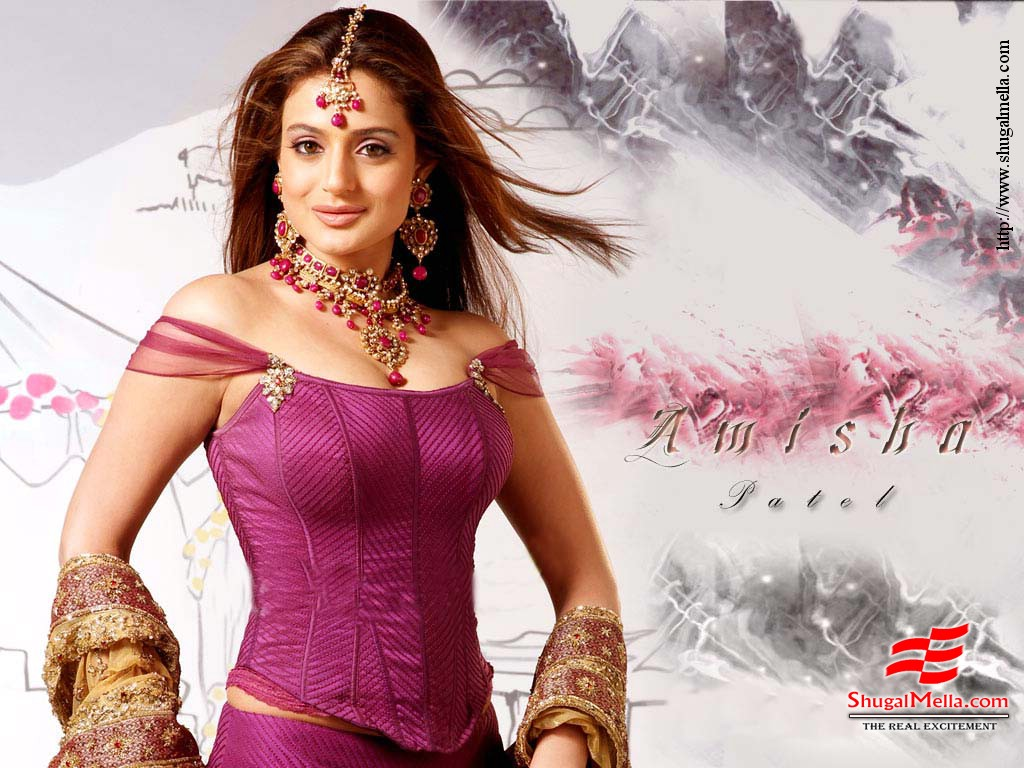 Bollywood Actress Wallpapers Hd Nice Wallpapers